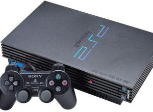 Sony'nin PlayStation 2'si 10 yaşında