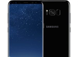 Samsung Galaxy S8 Fiyatı ve Özellikleri