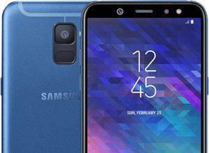 Samsung Telefon Modelleri