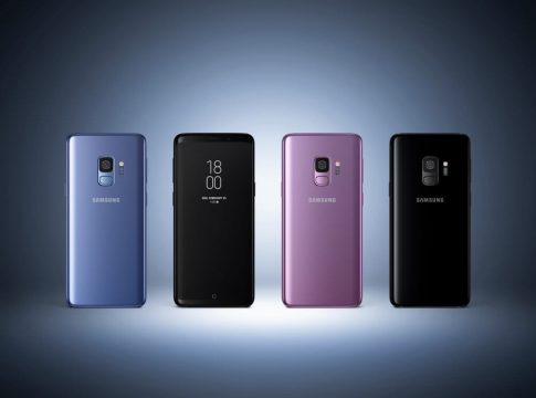 2019 Yılının En Sevilen Samsung Telefon Modelleri