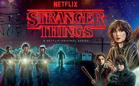 Netflix Series İle Kaliteli Dizi Kuşağı
