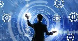Teknoloji Dönüşümü İle İşe Alım Kriterleri