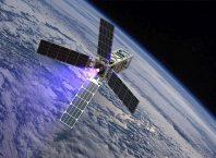 Uzay Teknolojisi Sayesinde Geliştirilen Araçlar