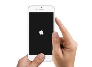 Kilitlenen iPhone'unuzu Nasıl Kurtarırsınız?