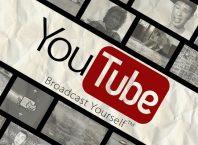 Youtube'da Takip Edebileceğiniz 5 Eğlenceli Kanal