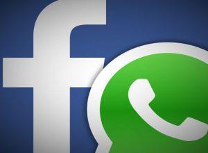 Whatsapp Durumunu Facebook Üzerinde Paylaşma