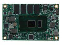 Intel'in Yeni SSD Belleği: SSD665p