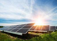 Turkcell Güneş Enerjisinden Destek Alacak