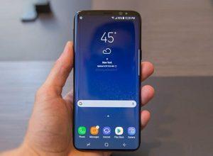 Samsung Çift Hatlı Telefonlar