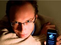Cep Telefonu Casus Yazılım Engelleme