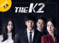 Mutlaka İzlenmesi Gereken En İyi Kore Dizileri