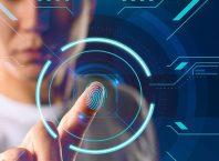 2020'nin Yeni Teknoloji Trendleri ve 2021'e Sağladığı Katkılar