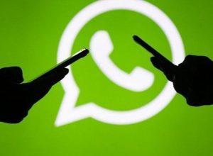 Whatsapp Web Biyometrik Kimlik Doğrulama Verileri Özellikleri